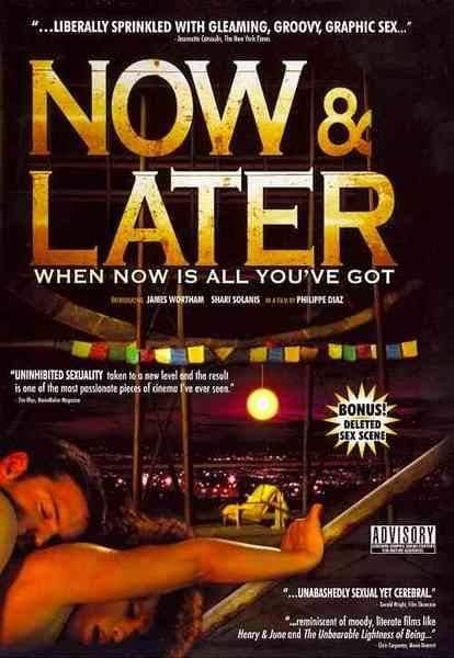 Now & Later(2009) mmsub