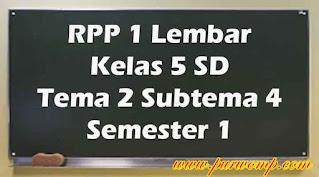 rpp-1-lembar-kelas-5-tema-2-subtema-4
