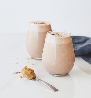 حليب اللوز مع الشوفان,حليب اللوز العضوي,فوائد حليب اللوز للاطفال,هل حليب اللوز يسمن,فوائد حليب اللوز العضوي,افضل انواع حليب اللوز,تسخين حليب اللوز,
