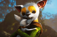 Things You Need to Know, Buying Guide, Biomutant