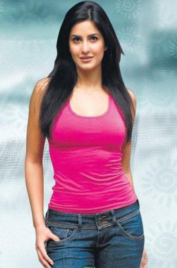 Katrina Kaif Sexi Image