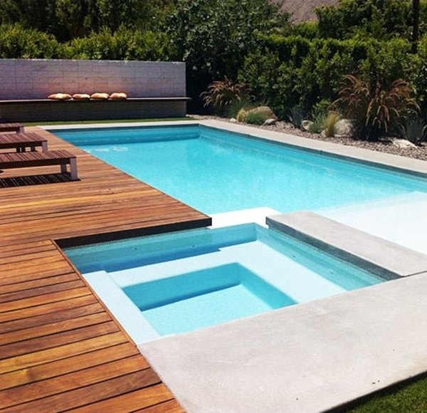 Prepare Your Swimming Pool For The Summer 2