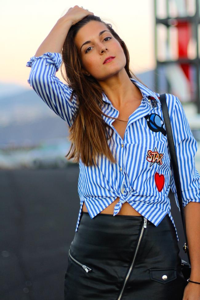 Http Fashion Qq Com Vogue Dailylook Dailylook List Htm