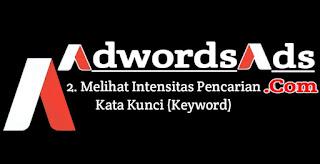 biaya-iklan-google-ads-intensitas-kata-kunci