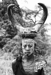 Living in one of the most isolated regions of Ethiopia, the Mursi tribe in the beautiful Omo Valley, are one of the most fascinating tribes in Africa