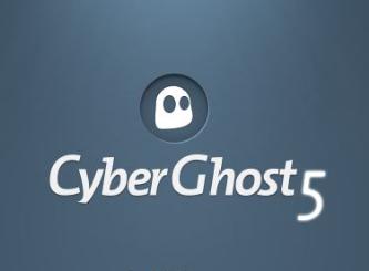 Cyberghost VPN Gratis Terbaik 2015