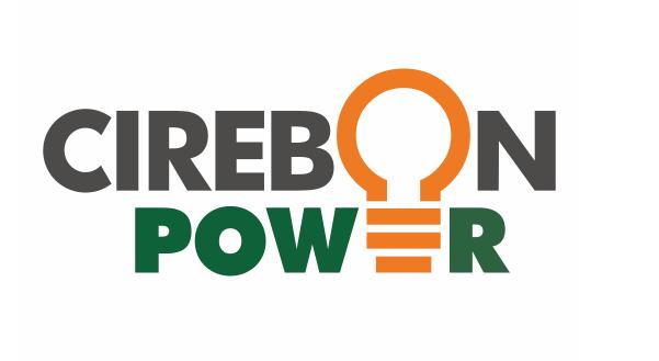 Lowongan Kerja PT Cirebon Energi Prasarana (Cirebon Power) Jakarta April 2021