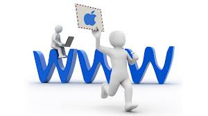 Small Business Web Sites