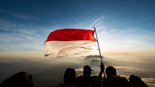 Hari Konstitusi Republik Indonesia, Mengenang Perjalanan UUD 1945 dari Masa ke Masa