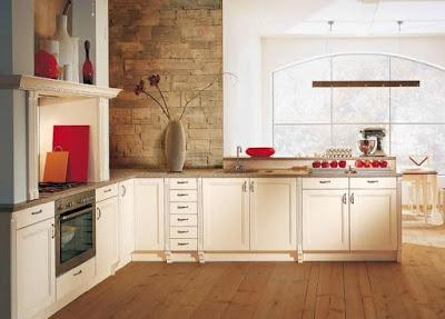 Jika kemarin aku mencoba untuk memposting sebuah artikel di dalam blog  Dekorasi Dapur Dengan Konsep Kayu | Minimalis Modern