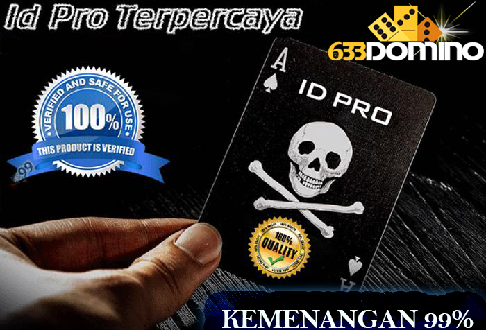 [Image: ID-PRO-700.jpg]