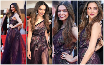 poised-loose-tressed-deepika-slays-it-at-cannes-red-carpet