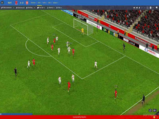 Football Manager 2016 Game Download Highly Compressed