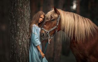 Hz. Muhammed'in Hayvan Sevgisi İle İlgili Sözlerini, Mustafa Kemal Atatürk'ün Hayvan Sevgisi İle İlgili Sözlerini, Hayvan Sevgisi İle İlgili En Güzel Özlü Resimli Sözleri, Kediler İle İlgili En Güzel Sözleri,Köpekler İle İlgili En Güzel Sözleri,, Kuşlar İle İlgili En Güzel Sözleri, Hayvanlar İle İlgili En Güzel Sözleri bulabilirsiniz.