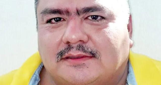 Foto: Eduardo Molina El Zabe El jefe del Cártel de Sinaloa que desde Tijuana traiciona y desafía pretendiendo ganar a El Mayo