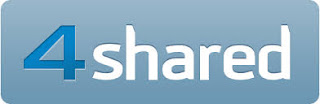 4Shared-app