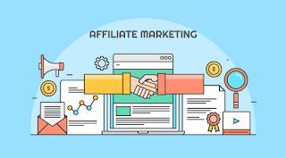 affiliate marketing for brands, affiliate marketing for business, affiliate marketing