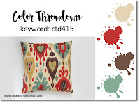 http://colorthrowdown.blogspot.com/2016/10/color-throwdown-415.html