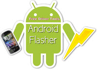 All-Android-Flasher-Tool