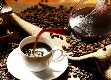 Tips membuat kopi enak