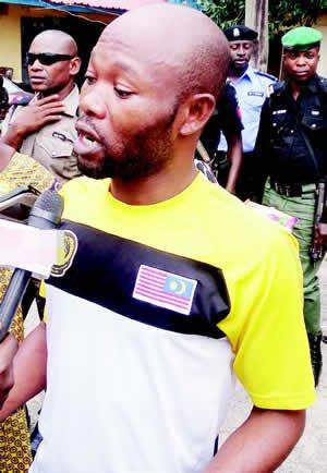 Image result for Pastor Chukwuma Nkwocha sexual assault