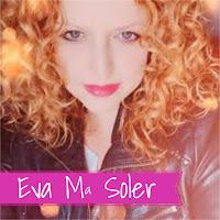 https://entrelibrosytintas.blogspot.com/search/label/Eva%20M%C2%AA%20Soler%20Autora