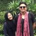 Isu Cerai Mencuat, Eks Emran Posting Instagram
