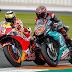 FOX Sports confirma transmissão do Mundial de Motovelocidade; começa domingo