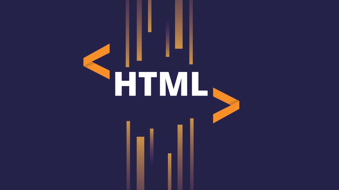 HTML Cơ bản đến nâng cao