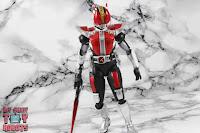 S.H. Figuarts Shinkocchou Seihou Kamen Rider Den-O Sword & Gun Form 38