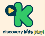 http://www.tudiscoverykids.com/juegos/