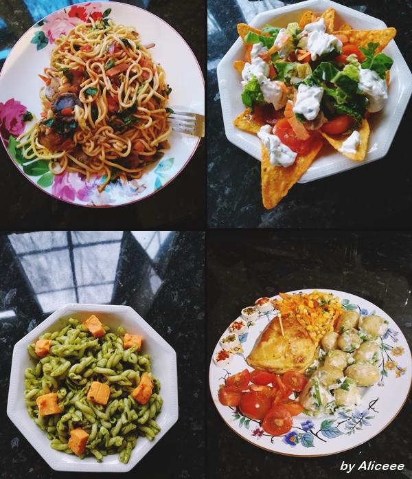 preparate-vegetariene