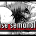 Análise semanal - Hinomaru Zumou #81