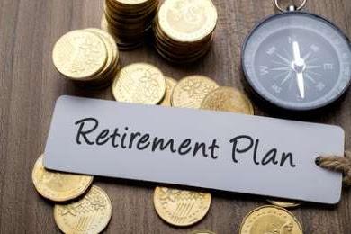 Langkah Tepat untuk Mendapatkan Tabungan Pensiun Secara Menguntungkan