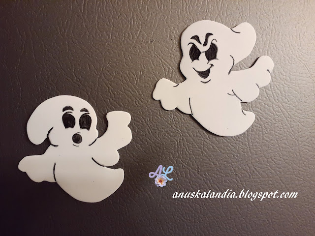 Imanes-fantasmagóricos-de-goma-eva-Halloween-MAY-octubre-Anuskalandia