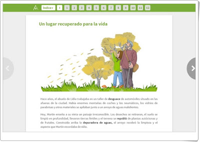 https://www.blinklearning.com/Cursos/c372551_c15003401__3__Hacia_un_mundo_sostenible.php
