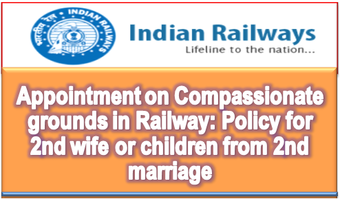 appointment-on-compassionate-grounds-in-railway-revised