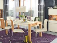 Modern Dining Room, Top 18 Designs Elegant