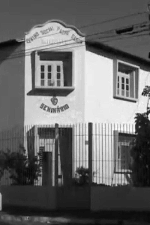 literatura paraibana bairro torre joao pessoa historica gonzaga rodrigues joaquim torres