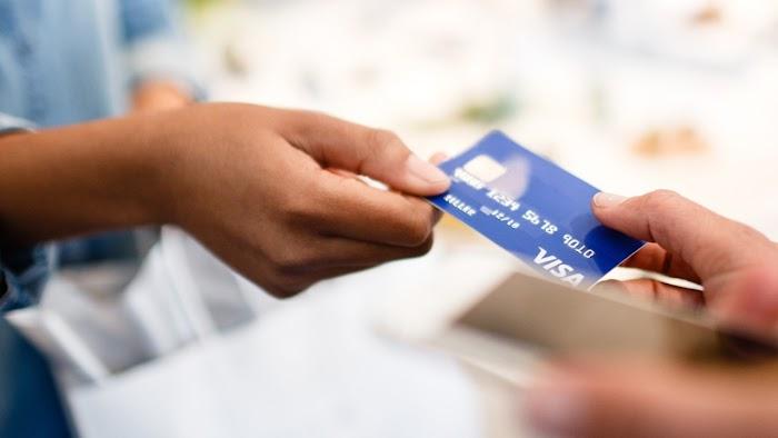 Kredi Kartı Borç Transferi Nasıl Yapılır?