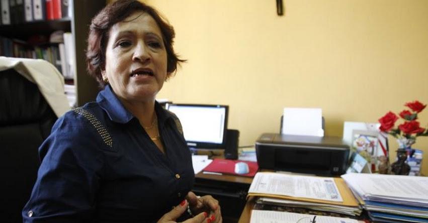 MENSAJE PRESIDENCIAL: CGTP espera anuncios en sector laboral y de educación