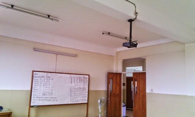 Unindra-universitas-indraprasta-PGRI-kelas-karyawan-2