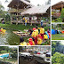 Natural Hill Lembang, Tempat Rekreasi dan Edukasi Favorit Wisatawan