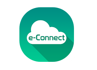 e-Connect Paid