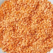 10 मसूर दाल फेस पैक, कोमल और एक्ने युक्त त्वचा के लिए - lentil (masoor dal) face for pigmenatationpack in hindi