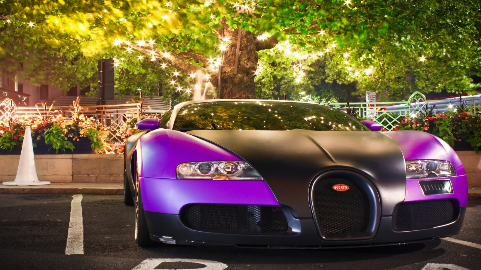 Bugatti Cars Wallpapers 1080p Bugatti Iphone Wallpaper Hd: Bugatti Veyron Sports Cars HD Wallpapers Download 1080p