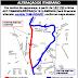 Horário de ônibus K71 ITAPERUÇU / PRAÇA 19 2020