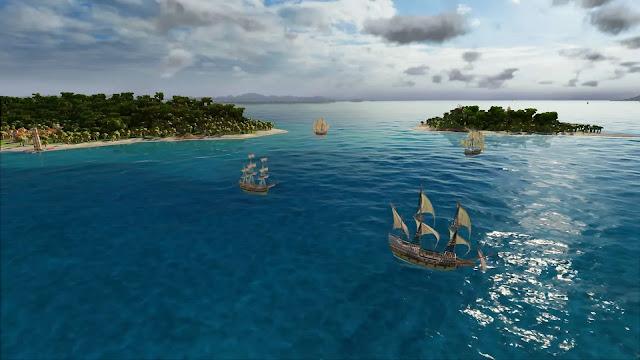 شرح وتحميل تنزيل لعبة Port Royale 4 مجانًا,تنزيلPortRoyale,4,مجانًا,تنزيل,Port Royale 4,لعبة بورت رويال 4,احصل على Port Royale 4 مجانًا,كمبيوتر مجاني بورت رويال 4