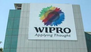 Wipro Walkin Drive for Freshers On 12th Nov 2016(Multiple Locations)