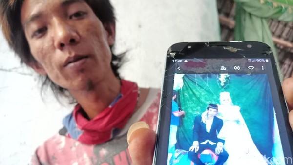 Istri Dibawa Kabur Mertua, Seorang Suami di Jombang Lapor Polisi